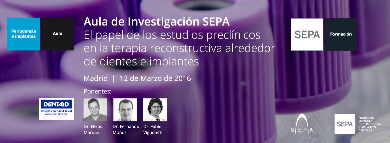 Aula_Investigacion_SEPA